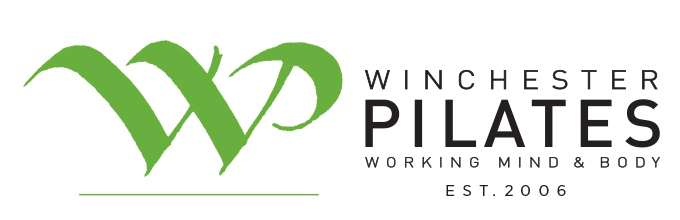 Winchester Pilates