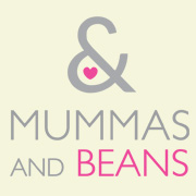 Mummas logo